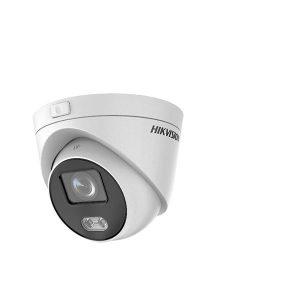 Camera Hikvision DS-2CD2327G3E-L