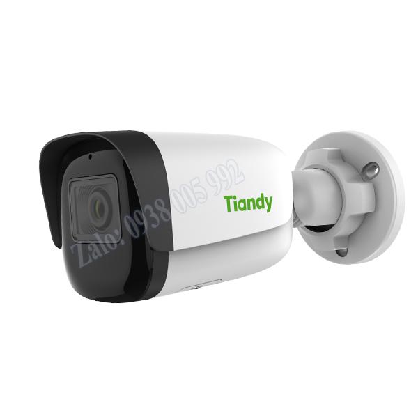 Camera Tiandy TC-C32WN 2MP Fixed IR Bullet