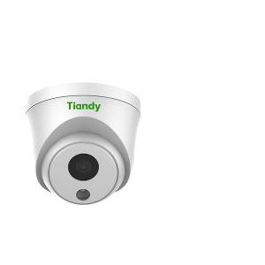 Camera Tiandy TC-C32HP