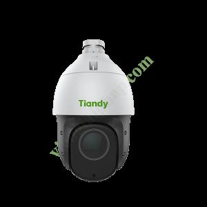 Tiandy Smart PTZ Starlight TC-H324S