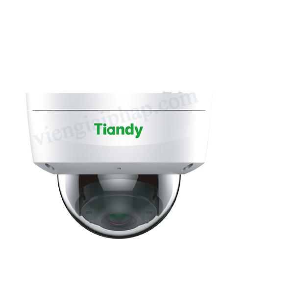 Camera Tiandy TC-C32KN