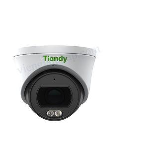 Tiandy Camera TC-C34SP