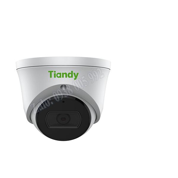 Tiandy MT-QD2W