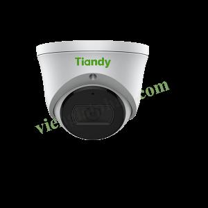 Tiandy TC-C34XS