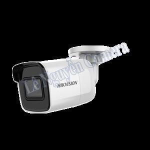 Network Camera DS-2CD2021G1-I-W