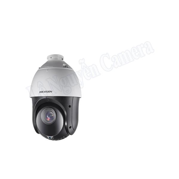Camera PTZ DS-2DE4225IW-DE
