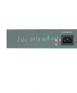 APTek-Switch-PoE-SF1042P