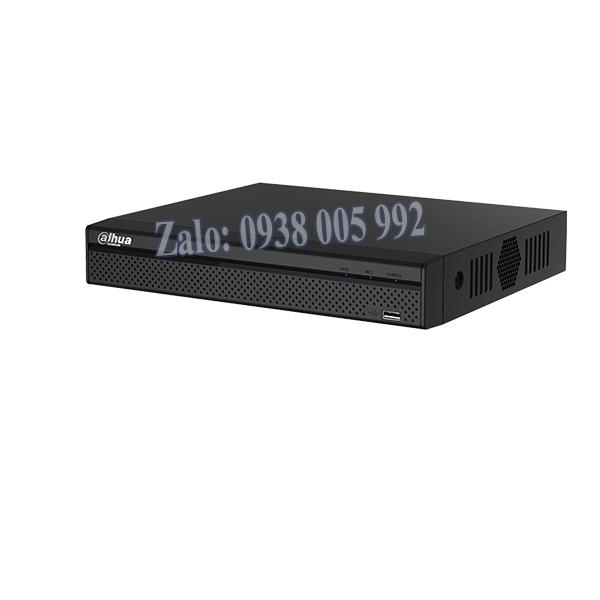 Dahua-NVR2108HS-8P-4KS2
