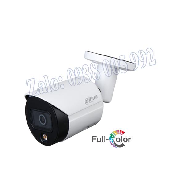 IPC-HFW2439S-SA-LED