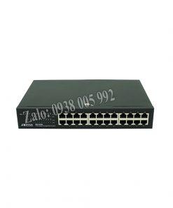 Switch APTEK SG1240