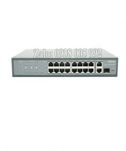 Switch-PoE-SF1163P
