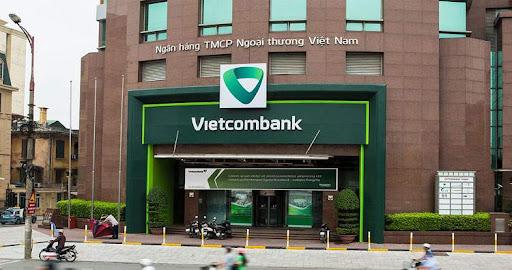 ngan-hang-vietcombank